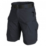 Urban Tactical Shorts® - UTS®, Helikon