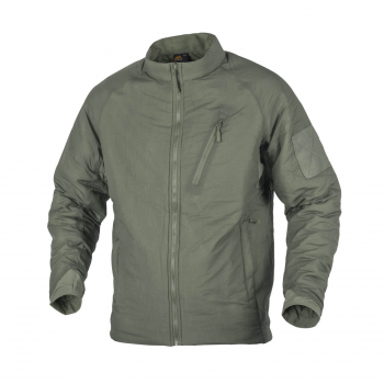 Wolfhound Winter Jacket, Helikon