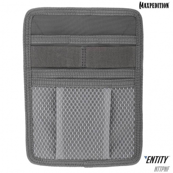 Entity Hook & Loop Low Profile Panel, Maxpedition