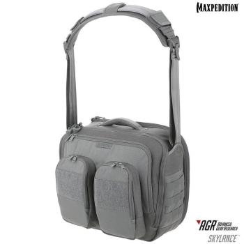 Skylance™ Tech Gear Bag, 28 L, Maxpedition