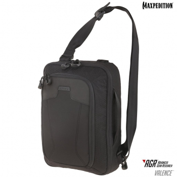 Valence™ Tech Sling Pack, 10 L, Maxpedition