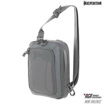Taška přes rameno Mini Valence™, 7 L, Maxpedition