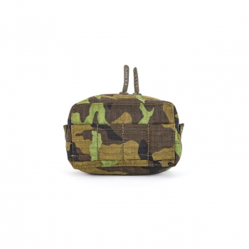 Chest pouch small, Fenix