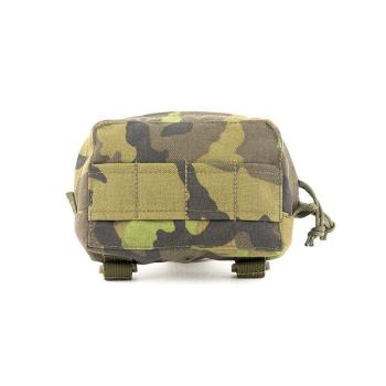 Large chest pouch, Fenix