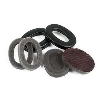 3M™ Hygiene Kits for Communication Headsets