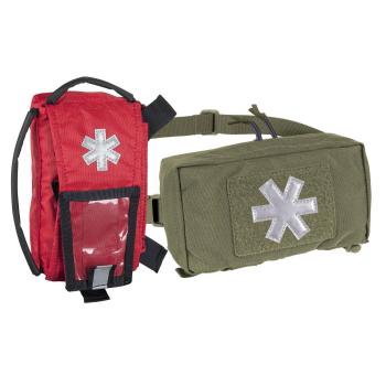 Modular Individual Med Kit® Pouch - Cordura®, Helikon