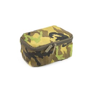 Pocket Fénix Roklan inner vz. 95