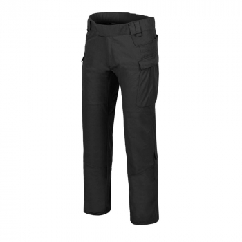 MBDU® Trousers - NYCO Rip-Stop, Helikon