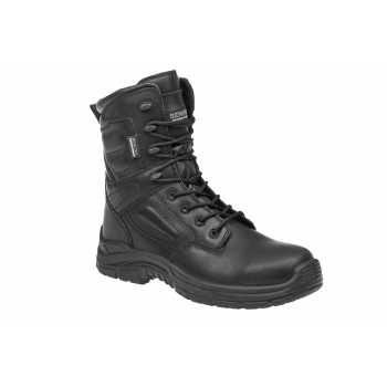 Tactical Shoes Commodore O2 Boot, Bennon