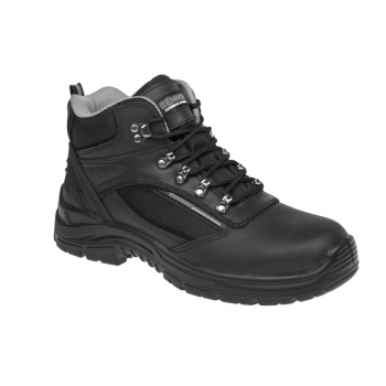 Colonel XTR II O1 High Boots, Bennon