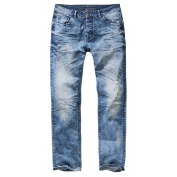 Jeans Will trousers, Brandit