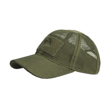 Baseball Mesh Cap, Helikon
