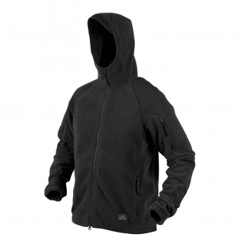CUMULUS® Jacket - Heavy Fleece, Helikon