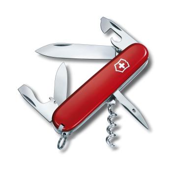 Švýcarský nůž Victorinox Spartan