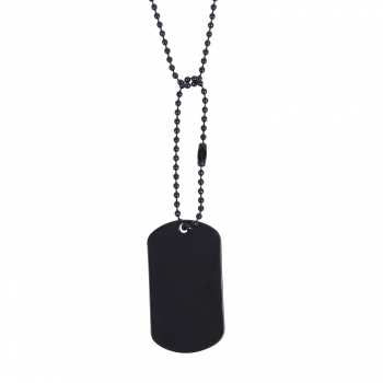 Dog Tag Chain, Rothco