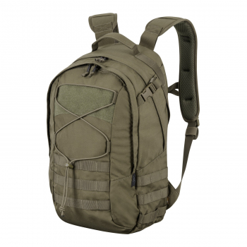 EDC Backpack® - Cordura®, 21 L, Helikon