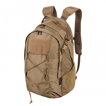 EDC Lite Backpack® - Nylon, 21 L, Helikon