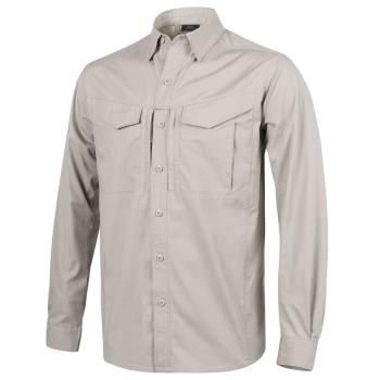 Defender Mk2 Shirt®, Helikon