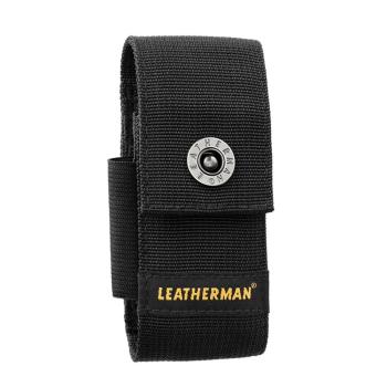 Nylon Sheath, Leatherman