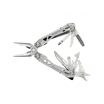 Multitool Gerber Suspension Next Compact
