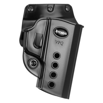 Belt case VPQ BH for H&K 9mm, Fobus Holsters