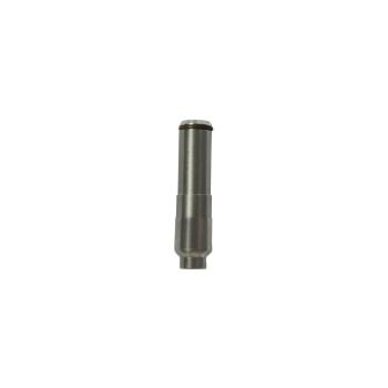Laserový náboj Laser Ammo SureStrike 9mm