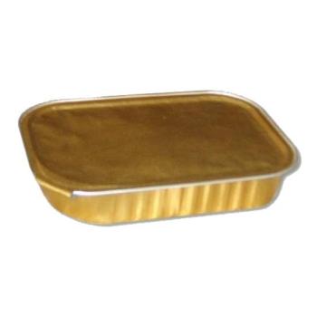 Vojenské jídlo, vanička 300 g, Arpol