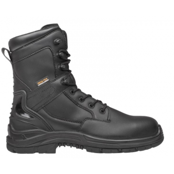Tactical shoes Commodore S3 NM, Bennon