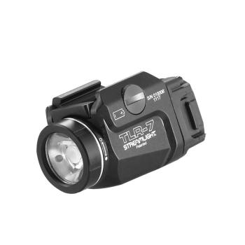 Podvěsná svítilna Streamlight TLR-7