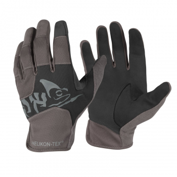 All Round Fit Tactical Gloves®, Helikon
