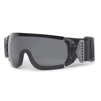 Brýle Jumpmaster™, ESS