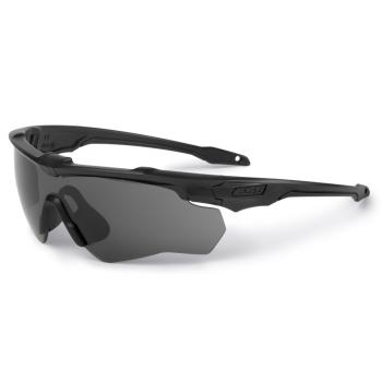 Brýle ESS CrossBlade