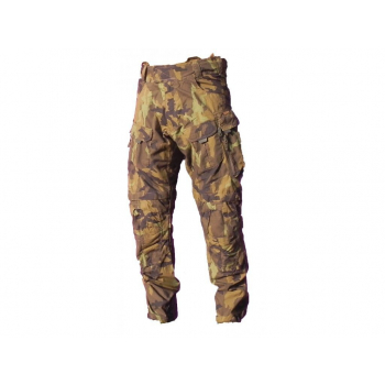 Kalhoty 4M OMEGA VZ. 95 LIGHT SEASON