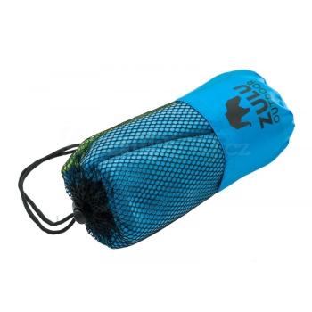 Rychloschnoucí outdoorový ručník Zulu Light