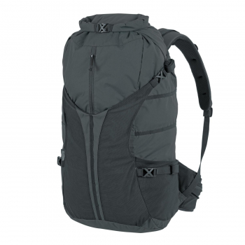 Batoh Summit Backpack - Cordura®, 40 L, Helikon
