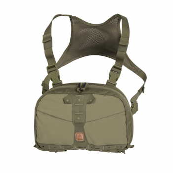 Chest Pack Numbat® - Cordura®, Helikon