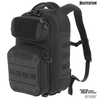 Batoh Riftpoint™ CCW, 15 L, Maxpedition