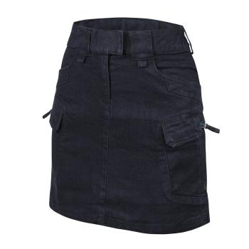 Sukně Urban Tac. Skirt PolyCotton Ripstop, Helikon