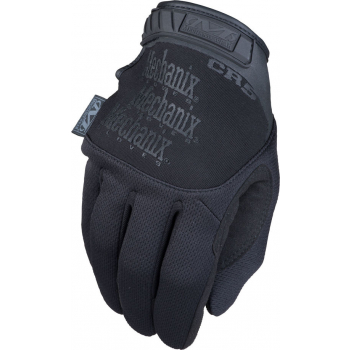 Pursuit D5 Gloves, Mechanix