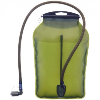Low profile hydration bag  WLPS, 3 L, Source