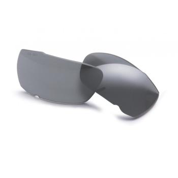 Náhradní skla pro brýle ESS CDI