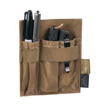 Organizer Insert Medium VIS®, Coyote, Helikon