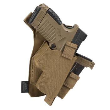 Pistol Holder Insert VIS®, Coyote, Helikon