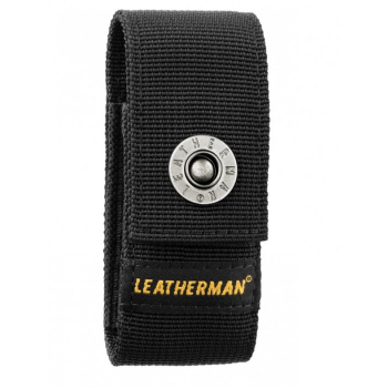 Nylon Sheath, Leatherman