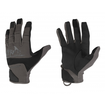 Range Tactical Gloves®, Helikon