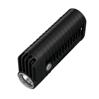 Svítilna NiteCore MT22A
