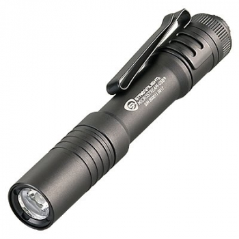 Svítilna Streamlight Microstream USB