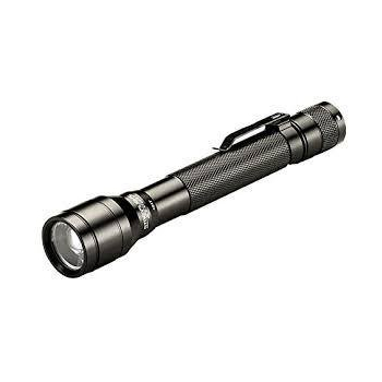 Svítilna Streamlight Junior F-Stop