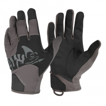 All Round Tactical Gloves®, Helikon