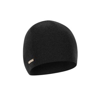 Urban Beanie Cap Merino Wool, Helikon